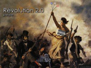 revolution20